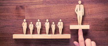 Pozyskiwanie siły roboczej